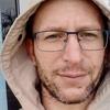 Алексей, 37, г.Варшава