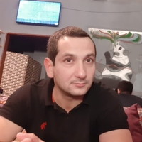 Эмиль572, 39 лет, Скорпион, Баку
