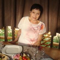 галина, 63 года, Рак, Майкоп