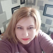 Елена 40 Витебск