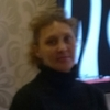 Светлана, 43, г.Комсомольск-на-Амуре