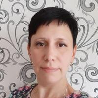 Татьяна, 39 лет, Дева, Ульяновск