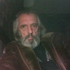 Андрей, 62, г.Муром