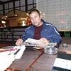 Хайитов, 42, г.Самара