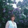 Юлия, 54, г.Москва