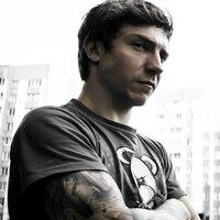 Василий, 32 года, Стрелец, Москва