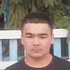 ramil, 36, г.Тоцкое