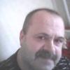 Володя, 56, г.Старый Оскол