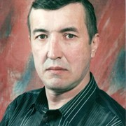 Владимир 59 Оренбург
