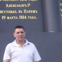 Игорь, 55 лет, Рыбы, Москва