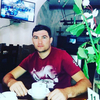 Vanya, 31, Borispol