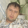 Dmitriy, 40, Buturlino