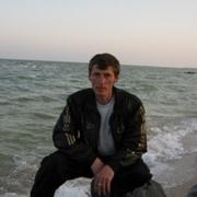руслан 40 Акимовка