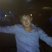 Тимур 37 лет (Водолей) хочет познакомиться в Наурской