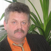 Александр, 54, г.Темрюк