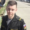 Николай, 21, г.Калининград