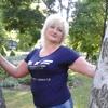 Нина, 49, г.Минск