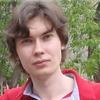 Руслан, 25, г.Кострома