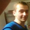 Vityax, 21, г.Ровно