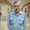 Алексей, 58, г.Волгоград