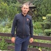 Oleg, 47, г.Новочебоксарск