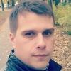 Александр, 27, г.Магнитогорск