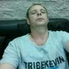 Evgeniy, 37, Kaskelen