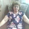 ЕКАТЕРИНА, 57, г.Оренбург