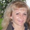Алла, 38, г.Житомир