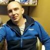 Виталий, 27, г.Пыть-Ях