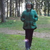 Татьяна, 58, г.Харьков