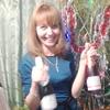 Ирина, 36, г.Целина