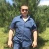 николай, 49, г.Ставрополь