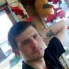 Алексей, 21, г.Гродно