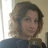 Клариса, 21, г.Екатеринбург