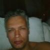 Борис, 43, г.Электросталь