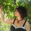 Qristina Aleksanyan, 36, г.Ереван