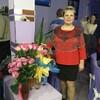 Людмила, 55, г.Челябинск