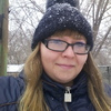 Анастасия, 30, г.Барнаул