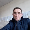 Савва, 49, г.Ижевск