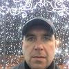 Сергей Л., 39, г.Караганда