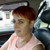 Renata Arnatkevic, 41, г.Тракай