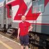 Сергей, 54, г.Новый Уренгой