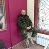 Ярослав, 37, г.Червоноград
