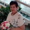 Елена, 60, г.Надым