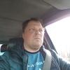 Сергей, 32, г.Белокуриха