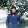 Светлана, 56, г.Измаил
