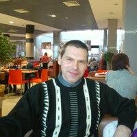 денис, 43 года, Телец, Курган