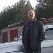 Владимир 65 Соликамск