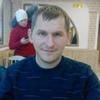 Владимир, 32, г.Димитровград